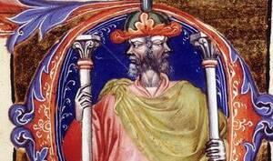 ➤ Franc-maçonnerie, paganisme et magie sexuelle