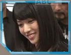 Report de l'émission Music Station du 12 Juin