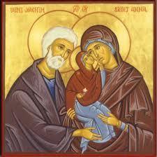 Nativité de Marie - 09 08 (1) - Rue des 9 Templiers