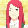 Yuki hatsune