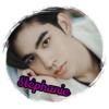 Stéphanie 03