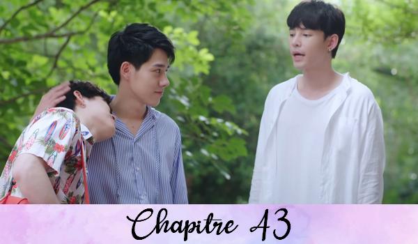 Chapitre 43
