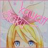 ♥~Kawaii•Otaku~♥