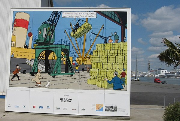 vignette-Tintin---2--2--copie-1.jpg