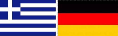 Le feuilleton grec : suite et fin ?