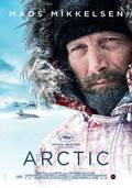 Affiche Artic