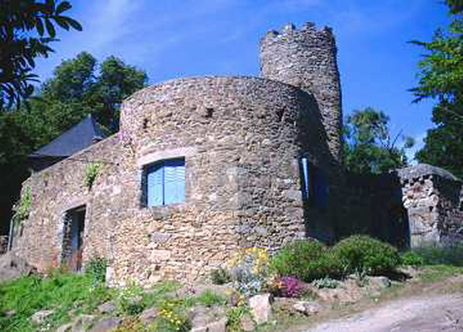 Montmarin