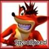 spyrospeed