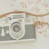 Icônes(LS): Caméra