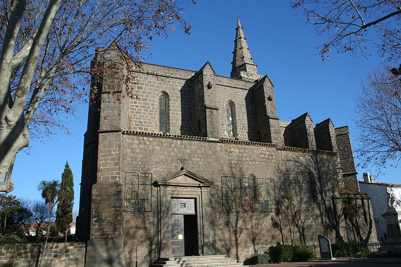 Vias St-Jean Baptiste 4.JPG