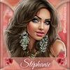 Stéphanie-MPC