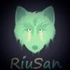 RiuSan