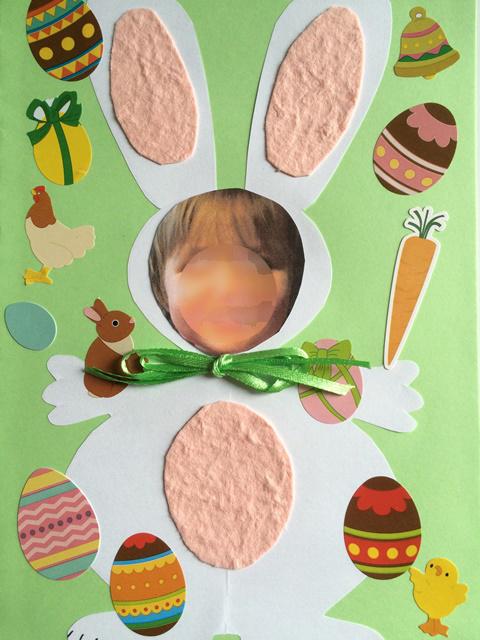 carte de paques maternelle Carte de Pâques   Les Pious de Chatou (Assistante Maternelle Chatou