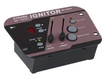 StrobeIgnitor bf-04D