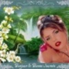 Lola8654