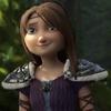 Lilie-Rose17
