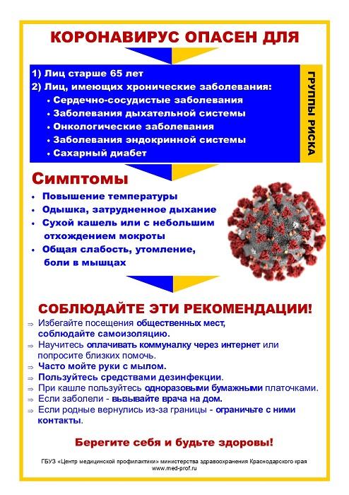 Центры сахарного диабета в краснодаре