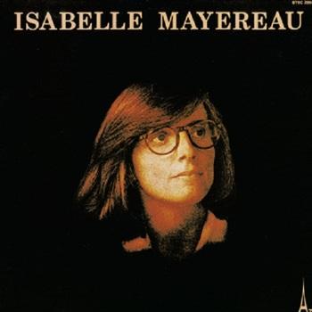 Isabelle Mayereau, 1978