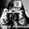 Young Journalist