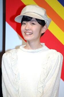 Hitmaker Aku Yû Monogatari