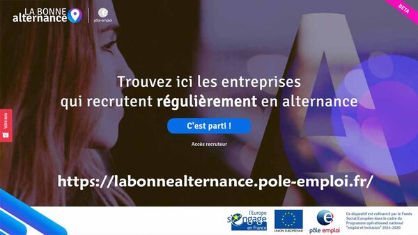 https://labonnealternance.pole-emploi.fr/