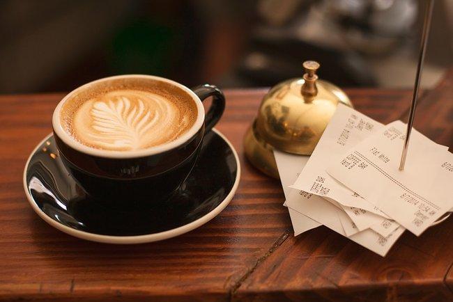 Кофе полезно при диабете