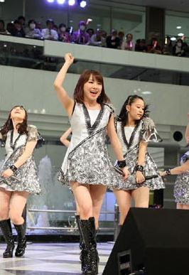 Reportage de l'Event Commémoratif à Tokyo