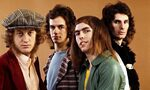 A best of SLADE