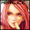 Miralice