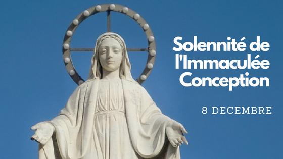 L'Immaculée Conception (3) - 12 08 - Rue des 9 Templiers
