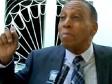 Haïti - Économie : «Nous voulons de vrais banquiers en Haïti» dixit Eddy Labossièr