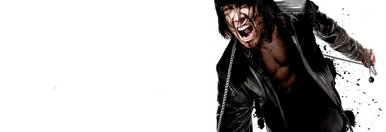Ninja Assassin VF