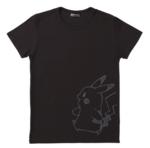 Pokemon Sketch, la sélection de l'équipe