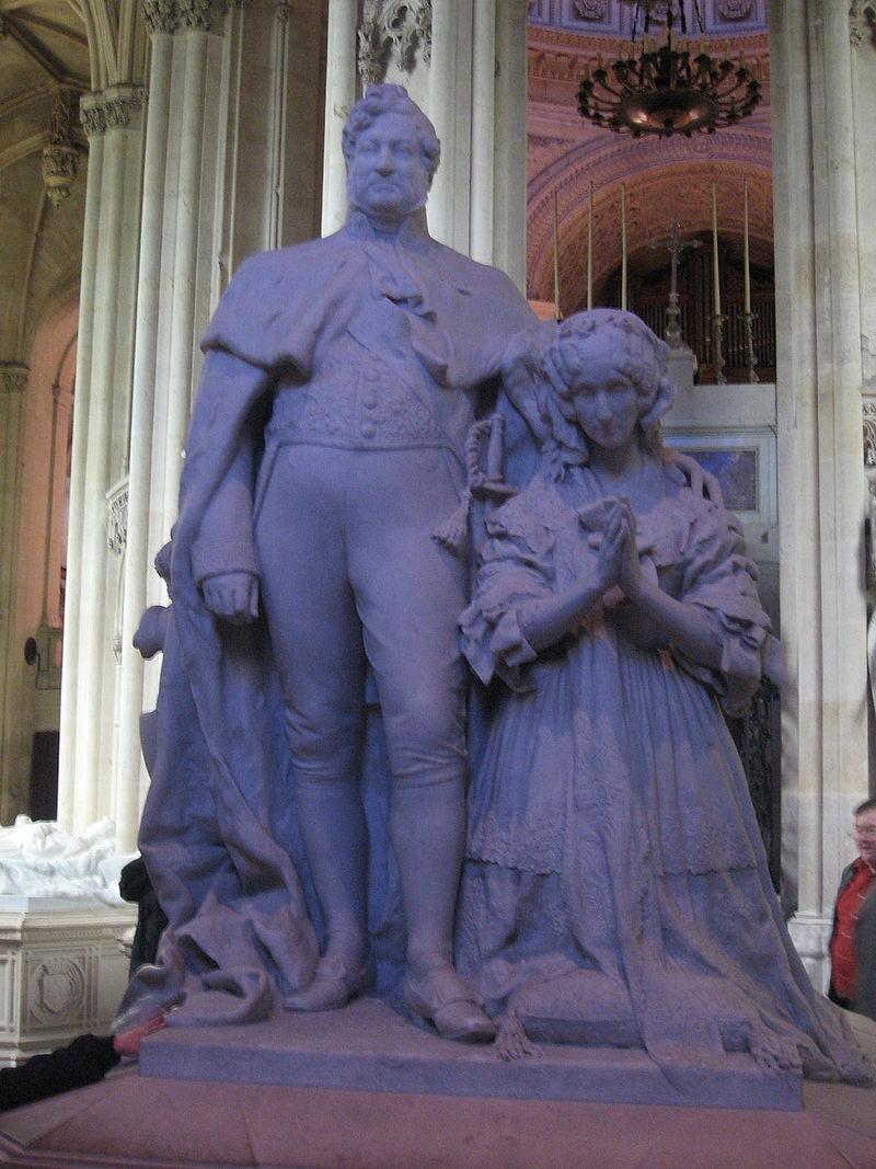 Louis-Philippe et Marie-Amélie2.jpg