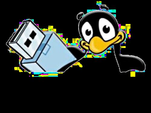 TÉLÉCHARGER KNOPPIX 7.0.4 GRATUITEMENT