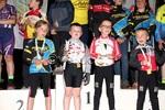 Initiation VTT Kids à Wingles