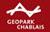 Geopark du Chablais