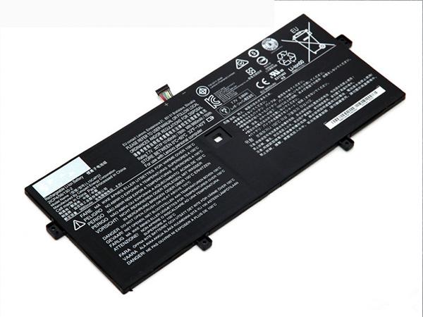 Lenovo L15M4P23