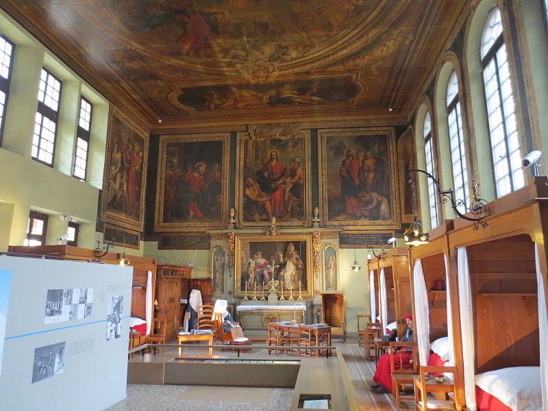 Hôtel-Dieu de Beaune 028.JPG