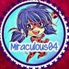 Miraculous04