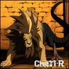 Chim•R