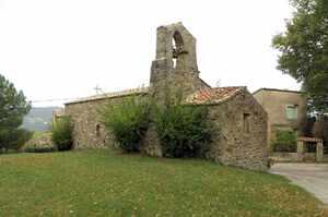 16 Octobre - Boucle en Ardèche