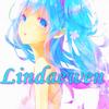 Lindaewen