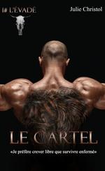 LE CARTEL