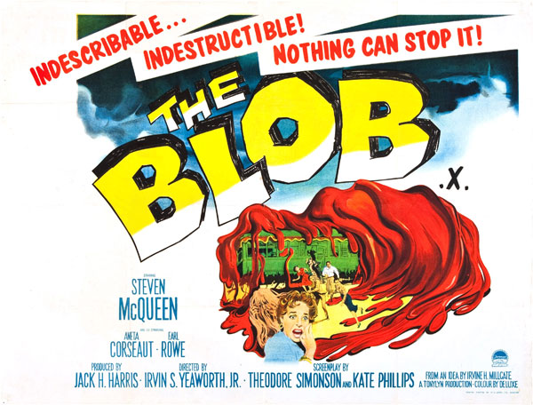 https://www.scifi-movies.com/images/contenu/data/0000576/affiche-danger-planetaire-the-blob-1958-3@250x140.jpg