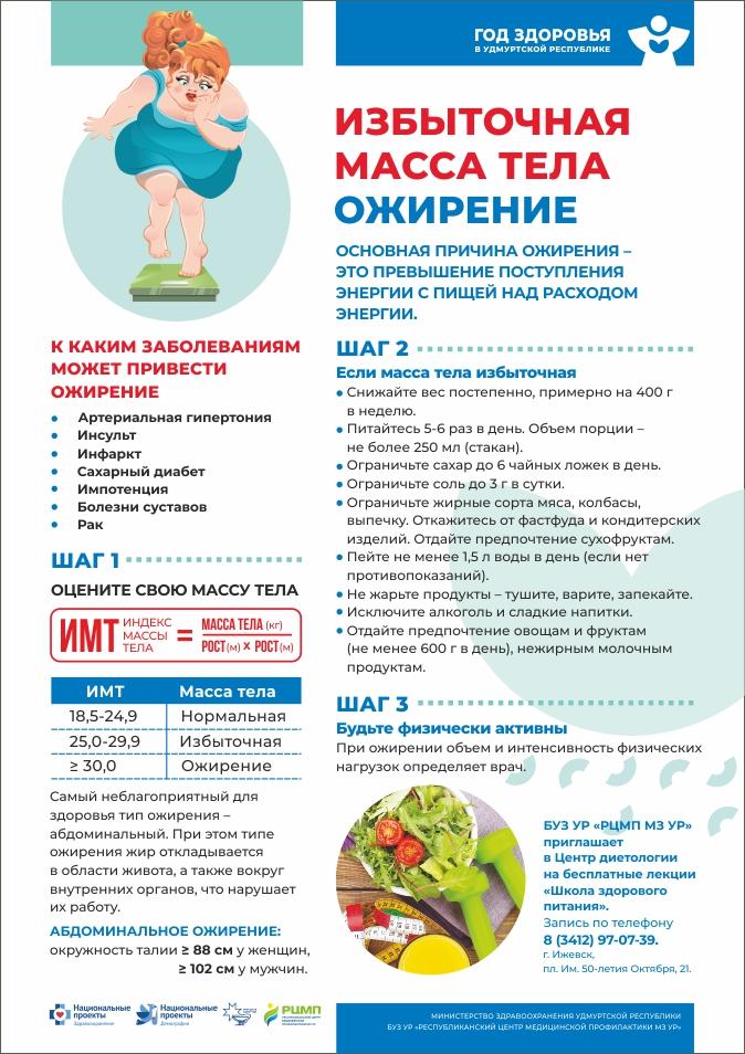 Профилактика сахарного диабета у детей постер