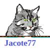 jacote77