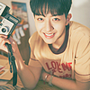 ICONS CNBLUE # 4 - JUNGSHIN