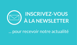 Newsletter A Lait'coute