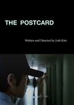 The Postcard 7/10